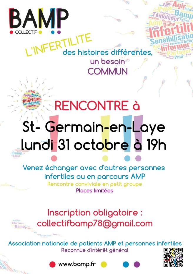 Rencontre StGermainenLaye.jpg